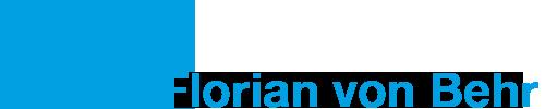 Logo for Dark Scheme